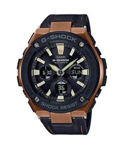 Casio G-Shock | Кварцевые Часы 67679 Gst-W120l-1a