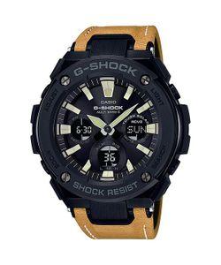 Casio G-Shock | Кварцевые Часы 67716 Gst-W120l-1b