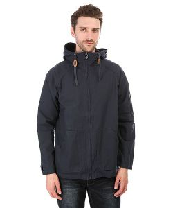 Billabong | Куртка Abalone Jacket Dark Slate