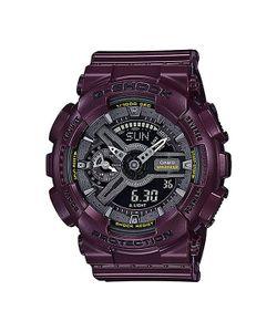 Casio G-Shock   Кварцевые Часы Gma-S110mc-6a