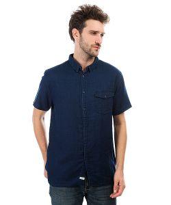 Quiksilver | Рубашка Riveez Rinse