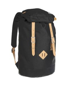 The Pack Society | Рюкзак Туристический Premium Backpack Solid