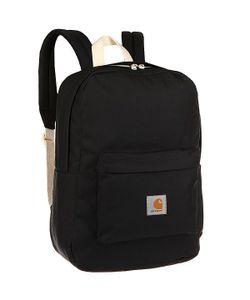Carhartt | Рюкзак Городской Wip Watch Backpack