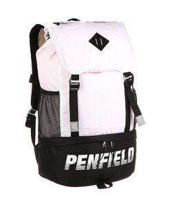 Penfield   Рюкзак Туристический Acc Dixon Backpack