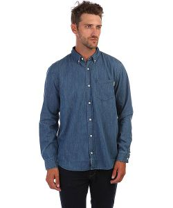 Carhartt WIP   Рубашка Civil Shirt