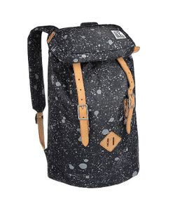 The Pack Society | Рюкзак Туристический Premium Backpack Spatters Allover