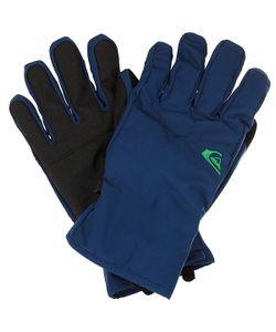 Quiksilver | Перчатки Cross Glove Estate