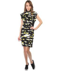 Cheap Monday | Платье Capsule Dress