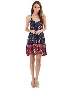 Billabong | Платье Coconut Dress Starry Night