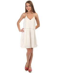 Roxy | Платье Prismpattern Marshmellow