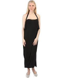 Cheap Monday | Платье Sway Dress