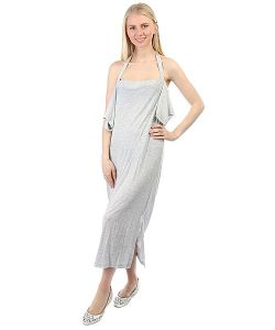 Cheap Monday | Платье Sway Dress Sport Melange