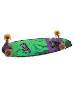 Lost | Скейт Круизер Dorado Xl 9.5 X 34.5 87.6
