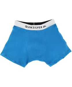 Quiksilver | Трусы Boxer Edition Imperial