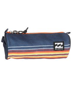 Billabong | Пенал Barrel Pencil Case Navy