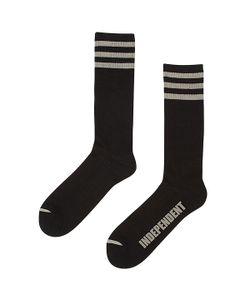 Independent | Носки Высокие Sock