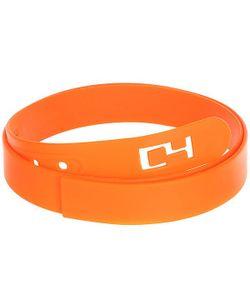 C4 | Ремень Classic Belt