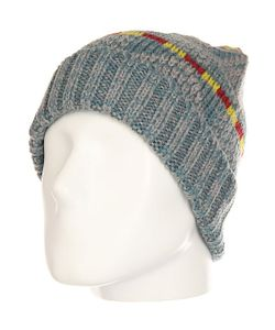 Marmot | Шапка Waterfall Beanie Moon River