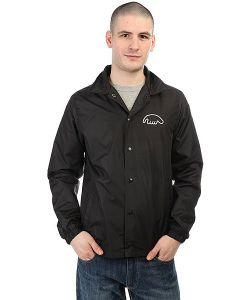 Anteater | Ветровка Coachjacket