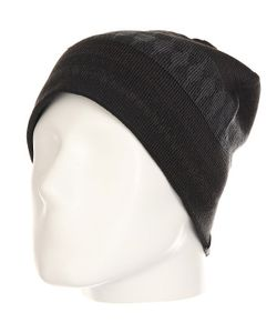 Marmot | Шапка Inside Out Beanie