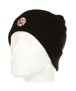 Celtek | Шапка Clan Beanie Iron Maiden Trooper