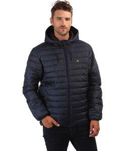 Quiksilver | Куртка Everydayscaly Navy Blazer