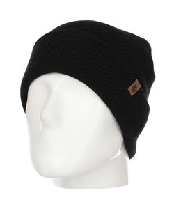 Element | Шапка Carrier Beanie All