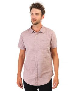 Billabong | Рубашка Faded Shirt Fig