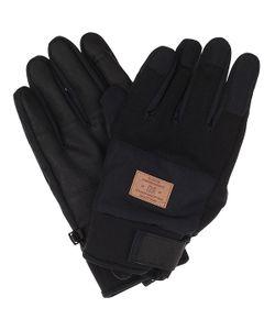 Dcshoes | Перчатки Dc Industry Glove