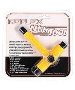 Reflex | Ключ Для Скейтборда Tool