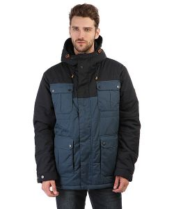 Globe | Куртка Infantry Jacket Nautical