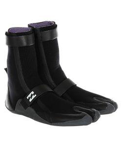 Billabong | Гидроботинки Revolution 3mm Boot