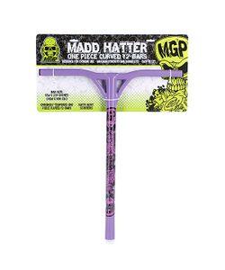 Mgp   Руль Для Самоката Y-Bar New Design Madd Hatter 31.8mm-18