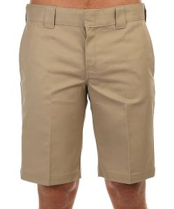 Dickies | Шорты In Slim Straight Work Short