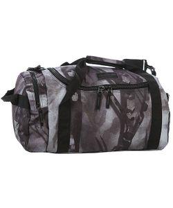 Dakine | Сумка Спортивная Eq Bag 31 L Smolder