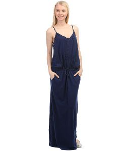 Roxy   Платье Goinggone Depths
