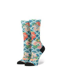 Stance | Носки Высокие Ichiban Multi