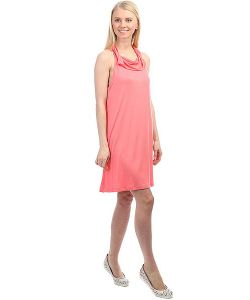 Roxy | Платье Seeyousomesolid Lady
