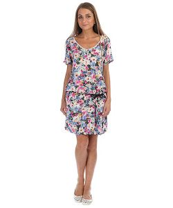 Rip Curl | Платье Baleare Dress Polignac