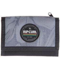 Rip Curl | Кошелек Surf Wallet