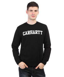 Carhartt WIP | Толстовка Классическая College Sweatshirt