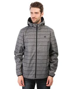 Billabong | Ветровка Transpo. Windbreaker Dark