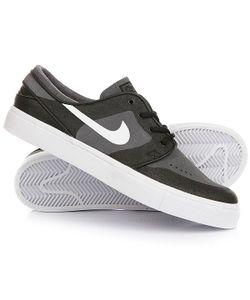 Nike | Кеды Кроссовки Низкие Sb Stefan Janoski Elite