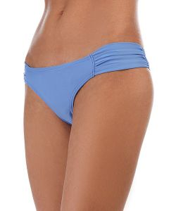 Rip Curl | Трусы Sun And Surf Hipster Pant Sailor