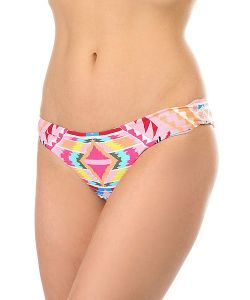 Billabong | Трусы Tribe Time Tropic Multi