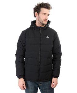 Le Coq Sportif | Куртка Зимняя Bavone