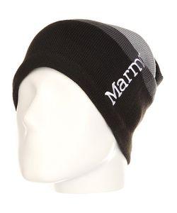 Marmot | Шапка Носок Ryan Hat