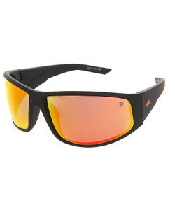 Quiksilver | Очки Akdk Plz Float Matte Polarize