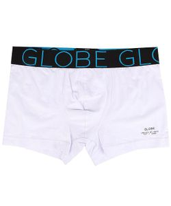Globe | Трусы Lindros 2 Pack Jersey Brief