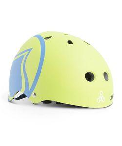 Liquid Force   Водный Шлем Helmet Hero